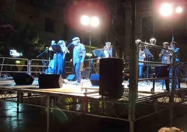ciucciarello-concerto-cantori-di-civitate
